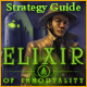 Elixir of Immortality Strategy Guide
