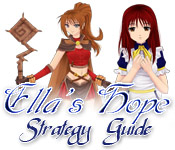 Ella's Hope Strategy Guide