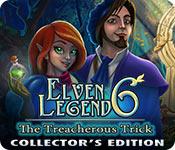 Elven Legend 7: The New Generation