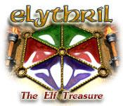 Elythril The Elf Treasure