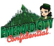 Emerald City Confidential Walkthrough
