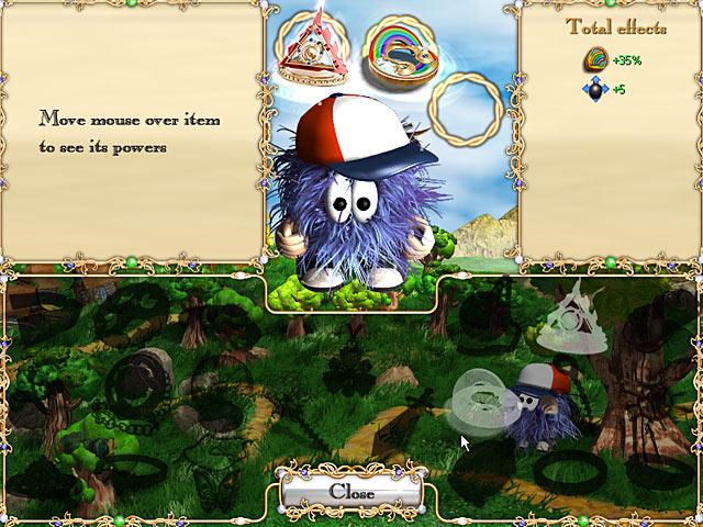 Emerald Tale > iPad, iPhone, Android, Mac & PC Game | Big Fish