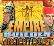 empire-builder-ancient-egypt