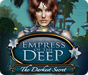 """empress-of-the-deep-the-darkest-secret"""