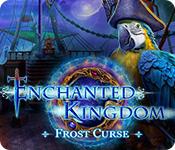Enchanted Kingdom: Frost Curse