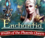 enchantia-wrath-of-the-phoenix-queen