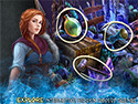 Screenshot for Endless Fables: Frozen Path Collector's Edition