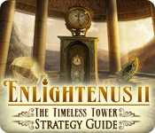 Enlightenus II: The Timeless Tower Strategy Guide