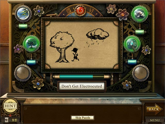 Enlightenus II: The Timeless Tower > iPad, iPhone, Android, Mac ...