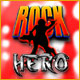epic slots rock hero