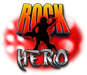 Epic Slots: Rock Hero