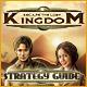 Escape the Lost Kingdom Strategy Guide
