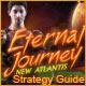 Eternal Journey: New Atlantis Strategy Guide
