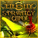 Eternity Strategy Guide