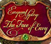 European Mystery: The Face of Envy Walkthrough