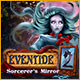 Eventide 2: Sorcerer's Mirror game