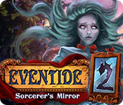 Eventide 2: Sorcerer's Mirror Eventide-2-sorcerers-mirror_feature