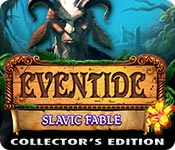 Eventide 1: Slavic Fable Eventide-slavic-fable-collectors-edition_feature