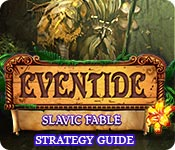 Eventide: Slavic Fable Strategy Guide
