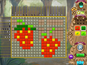 (Game for Mac) Fables Mosaic: Rapunzel
