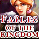 Fables of the Kingdom