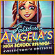 Fabulous: Angela's High School Reunion Collector's Edition