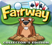 Fairway Solitaire 2