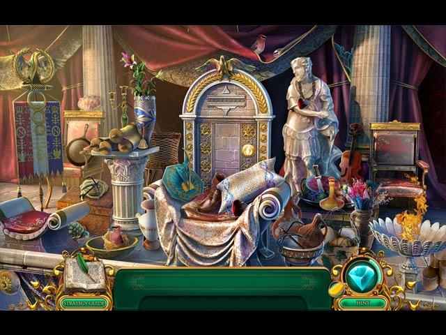Игра fairy tail на компьютер скачать торрент