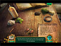 Fairy Tale Mysteries: The Beanstalk (Collector's Edition)