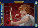 (Download Game) Fairytale Mosaics Cinderella 2