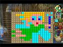 (Download Game) Fantasy Mosaics 41: Wizard's Realm
