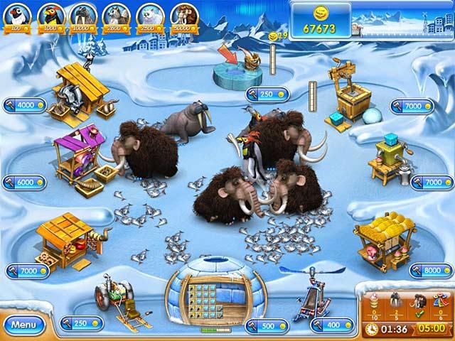 farm frenzy 3 online game play free