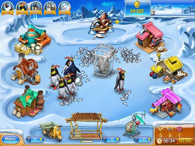 farm frenzy 3 free online game
