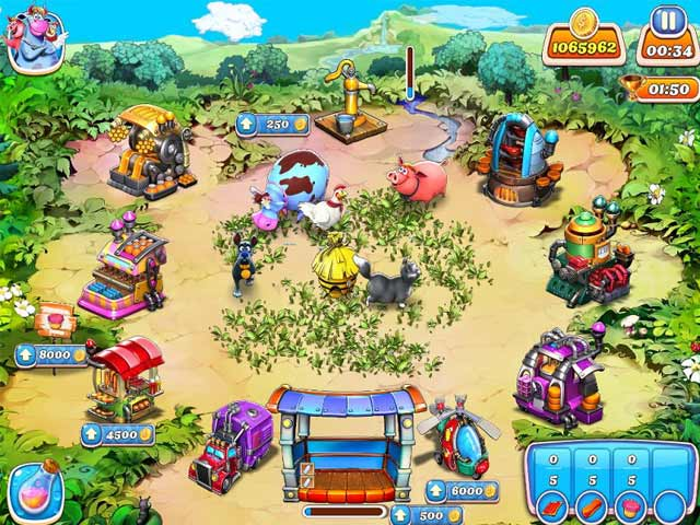 Farm frenzy hurricane season ipad iphone android mac for Big fish games com