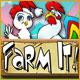 Farm It