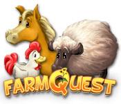 farm-quest