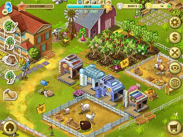 Farm up ipad iphone android mac pc game big fish game system requirements solutioingenieria Image collections