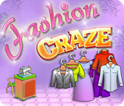Fashion Craze