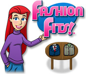 fashion-fits-game