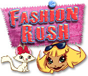 fashion-rush