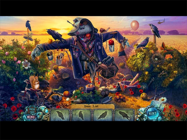 Fear For Sale The 13 Keys IPad IPhone Android Mac PC Game