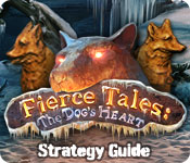 Fierce Tales: The Dog's Heart Strategy Guide