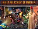 Screenshot for Final Cut: The True Escapade Collector's Edition