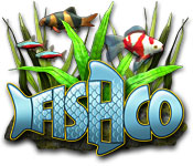 FishCo game
