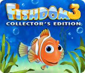 fishdom-3-collectors-edition