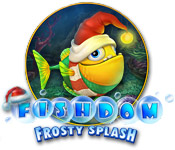 fishdom-frosty-splash