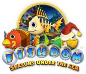 fishdom-seasons-under-the-sea