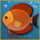 Fishjong 2 game