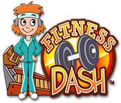 fitness-dash