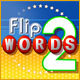 Flip Words 2 game